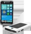 Motorola TC55