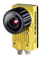 Cognex InSight ID