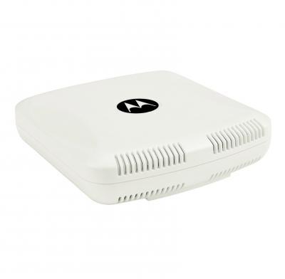 Motorola AP621