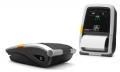 Zebra ZQ110 mobil nyomtató