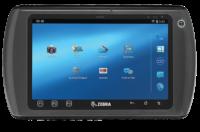Zebra ET1 ipari tablet