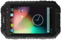 T700 ipari tablet