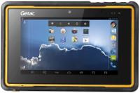 GETAC Z710 ipari tablet