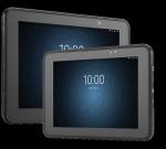 Zebra ET50 / ET55 ipari tablet