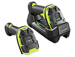 DS3608-HD Corded  DS3678-HD Cordless